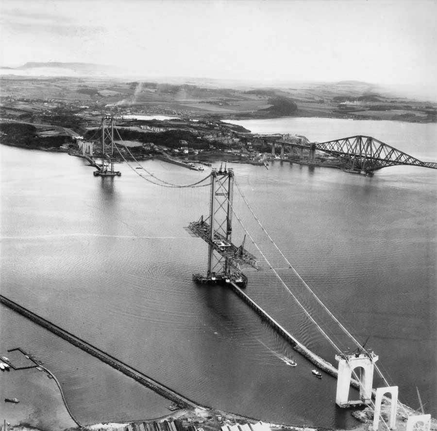 forth_bridge_pp120809.jpg