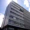 Appleton Tower