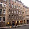 Royal Mile property