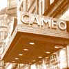 Cameo Cinema Photo