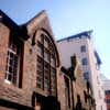 Cowgate Property