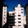 Cowgate Housing