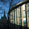 Fettes College School