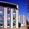 New Fettes College Sixth Form Building