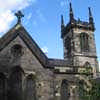 Greenside Parish Church