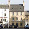 Haddington Shop