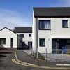 Lasswade Road Housing