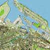 Leith Harbour Masterplan