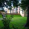 Meadowbank Care Housing