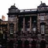 Scottish Supreme Court Edinburgh