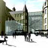 Quartermile Edinburgh
