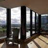 Quartermile Flat Penthouse Extension