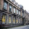Edinburgh School of Architecture
