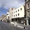 Scottish Storytelling Centre Edinburgh