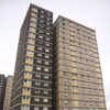 Sighthill Housing