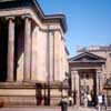 Royal College of Surgeons Edinburgh
