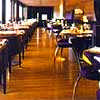 Tower Restaurant: no larger image