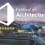 RIAS Festival of Architecture 2016 buildings