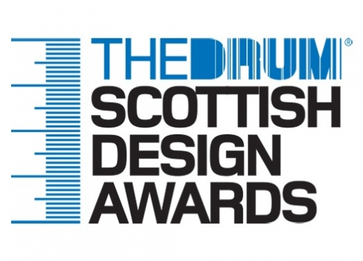 Scottish Design Awards 2016