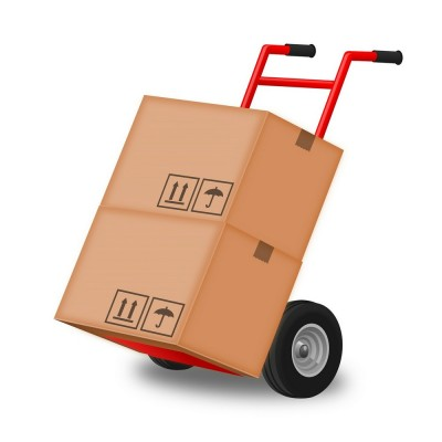 Cheapest Residential Packers And Movers In DC USA