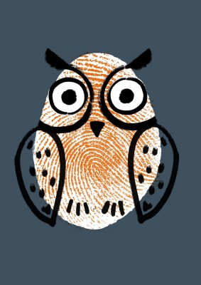 Indeglas launched the CleverOwl Award