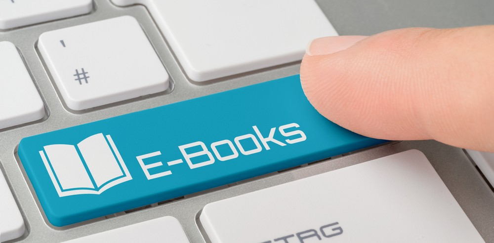 Selling eBooks - Writers Advice & Tips