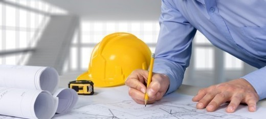How to Become a Revered Architect After College