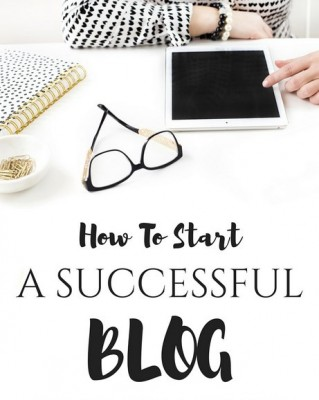 7 Basic Tips How to Create a Successful Architecture Blog