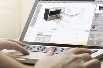 Best Software for Architecture Students in 2020 Guide