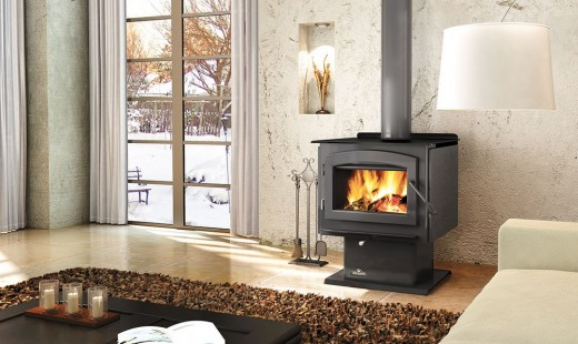 cheapest house heating Napoleon fireplaces