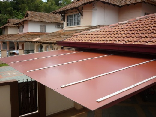 US Home Protection Hire Roofing Companies Tips