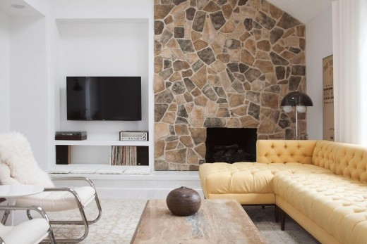 Top interior architecture Innovations in 2020 tips
