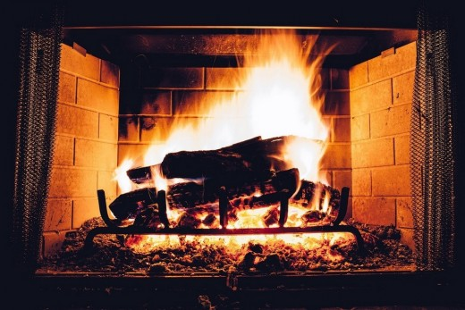 Greenbank WA Fireplace Repair Companies