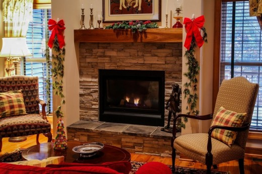 Greenbank WA Fireplace Repair Company USA