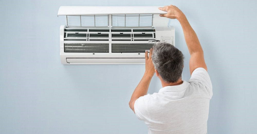 Lewisville TX AC Repair Tips – How To Find Lewisville AC Contractors