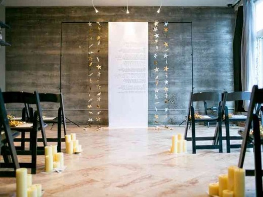 6 Inexpensive Home Event Design Ideas to Wow Your Attendees