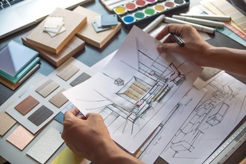 How to Select the Best Architecture School Guide