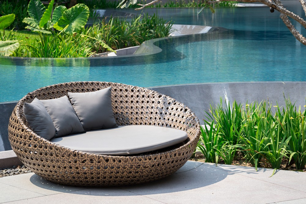 How To Check The Quality Of Rattan Sofa Sets
