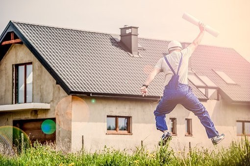 Tips on Becoming a Better Contractor in Edinburgh