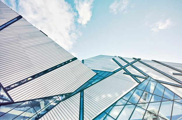 Digital marketing for architecture firms guide