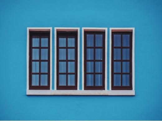 A complete guide to double glazing windows