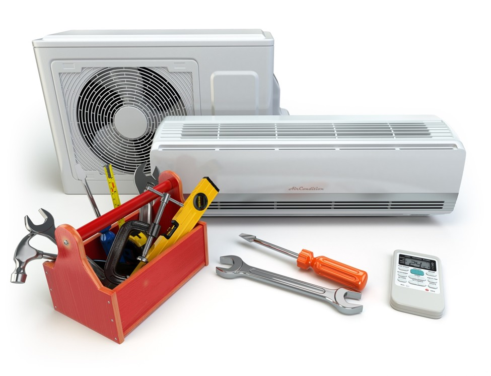 HVAC SEO and AC Repair Marketing Services