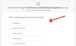 Architecture firm marketing guide