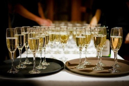 6 ways to plan an event like a professional