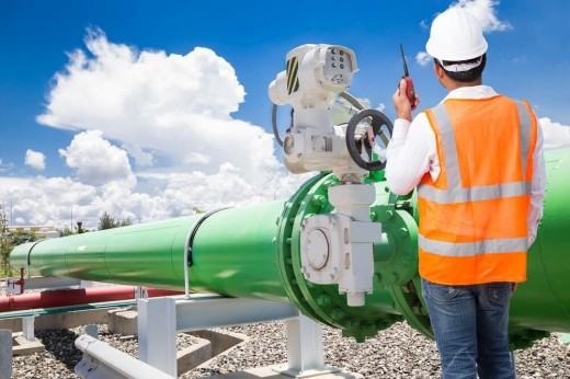 How to get best of pipeline leak stopping services