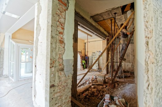 Is house flipping a profitable business?