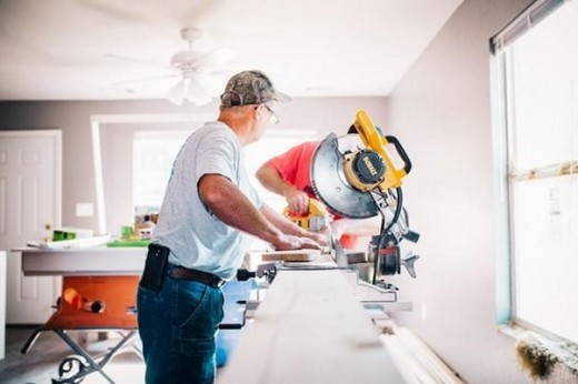 Condo plumbing problems and tips for avoiding them