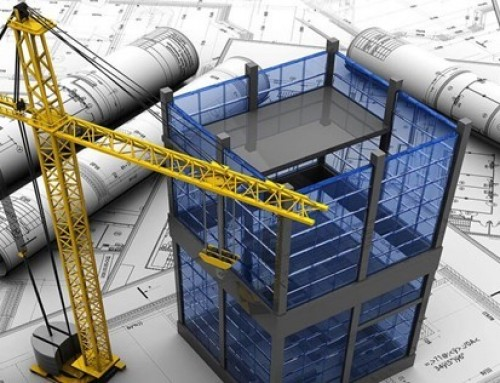 What is BIM in construction guide