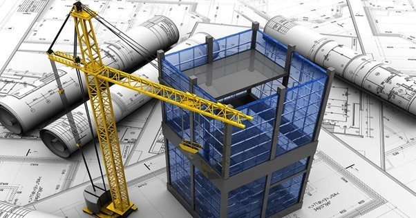 What is BIM in construction 3D modelling advice