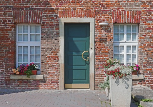 Why are annexes becoming so popular?